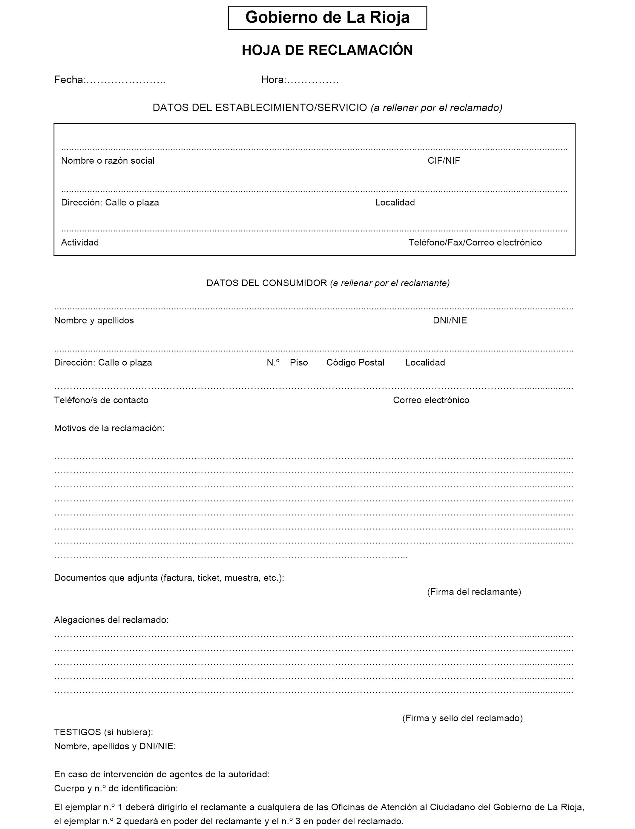 BOE.es - Documento BOE-A-2013-4464