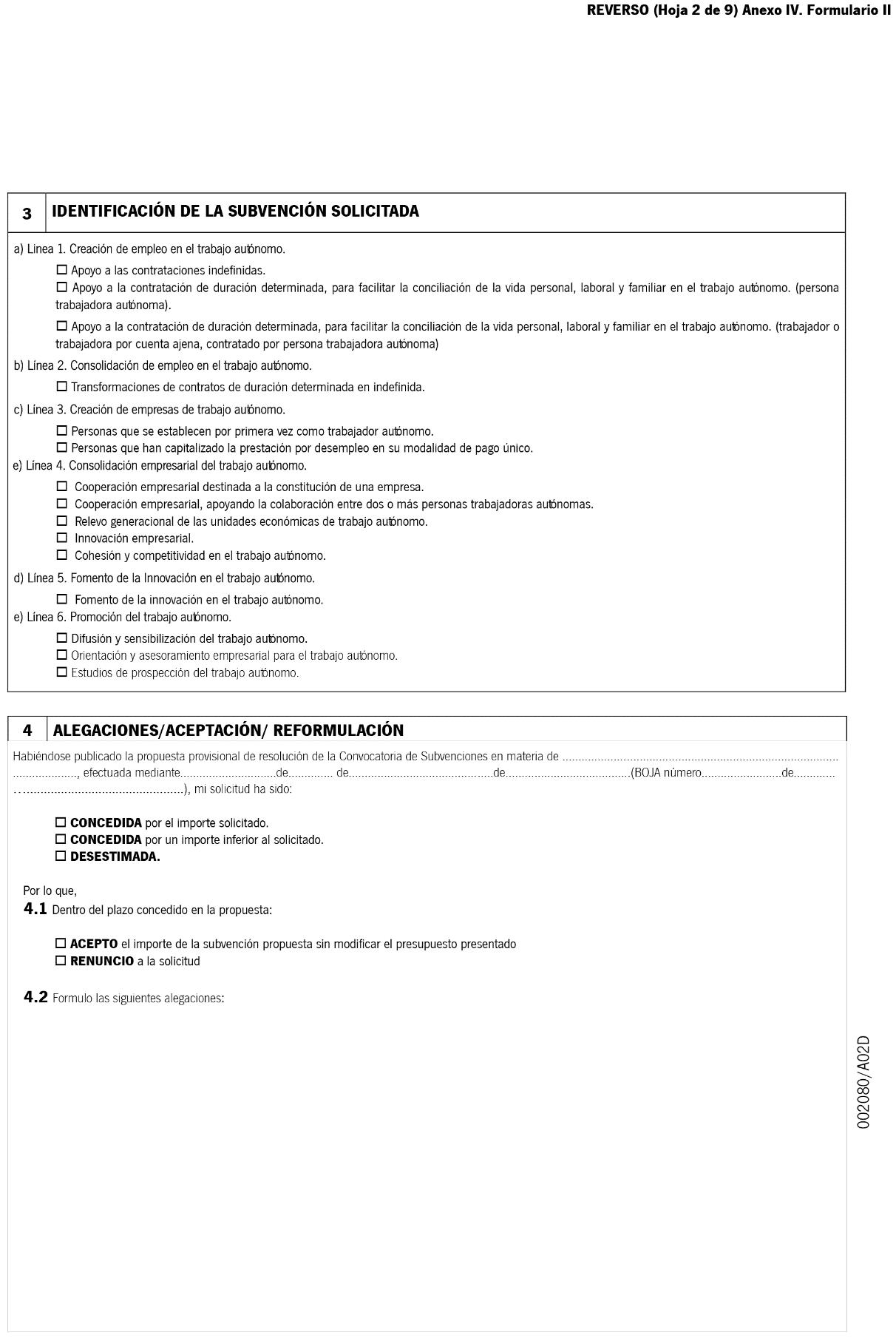 Magnífico Carta De Cubierta Del Curriculum Vitae Del Encargado De ...