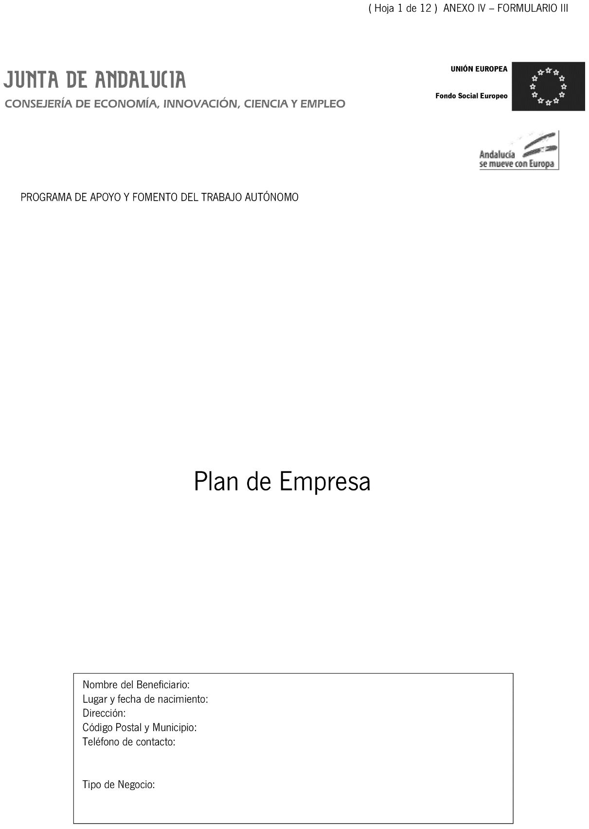 BOE.es - Documento BOJA-b-2013-90009
