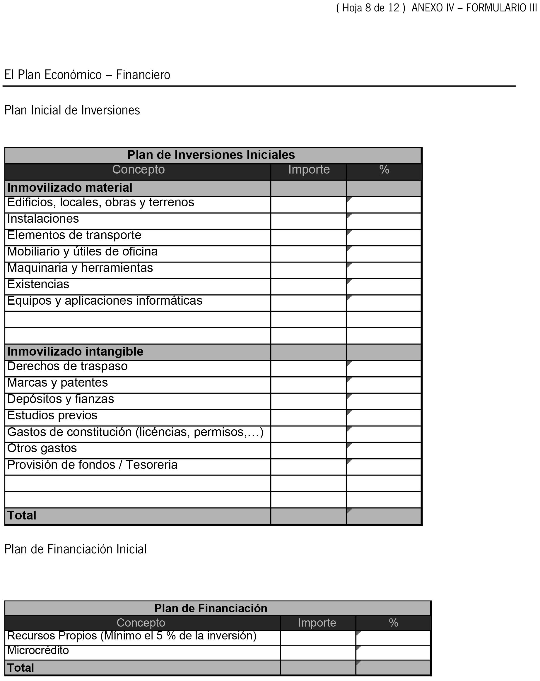 Compra De Utiles De Oficina Asiento Contable.Boe Es Documento Boja B 2013 90009