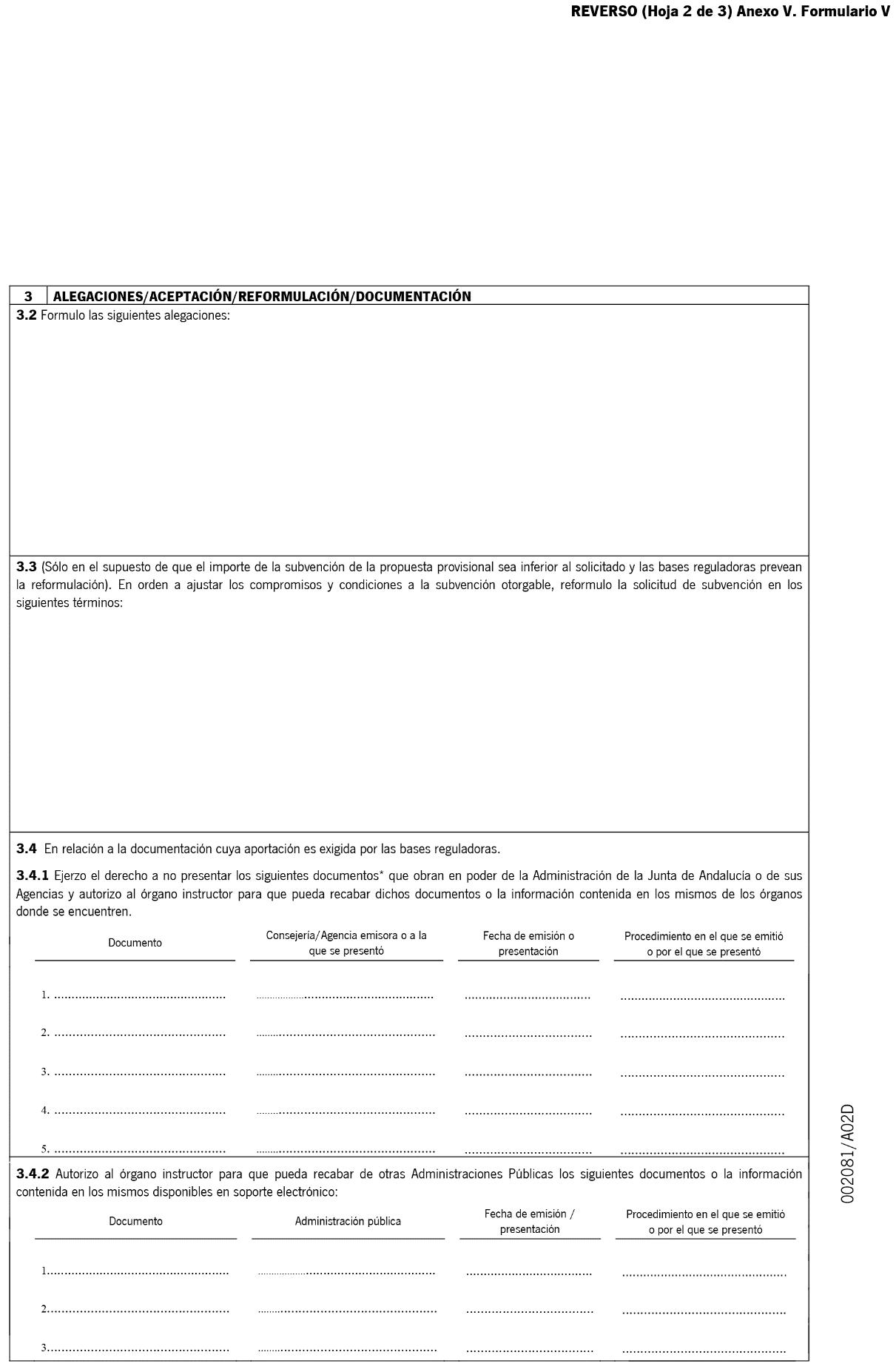 Encantador Ejemplo De Página De Referencias De Currículum ...