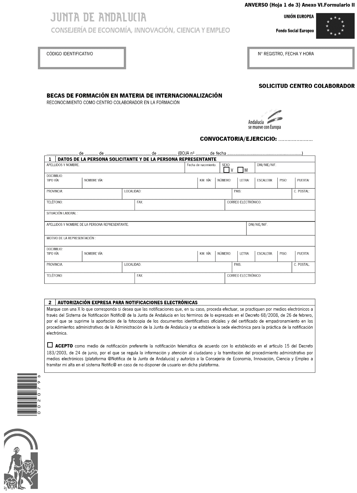 Excelente Nacimiento De Illinois Certificados En Línea Adorno ...