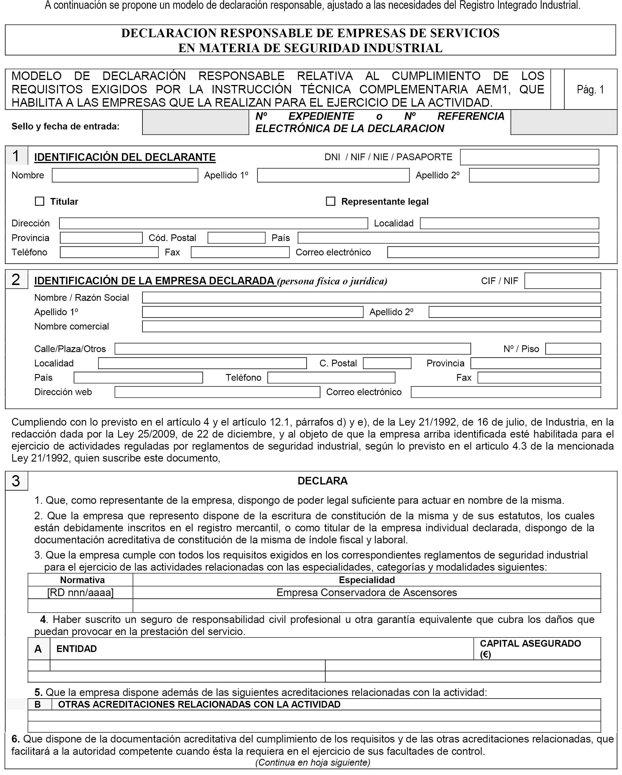 BOE.es - Documento consolidado BOE-A-2013-1969