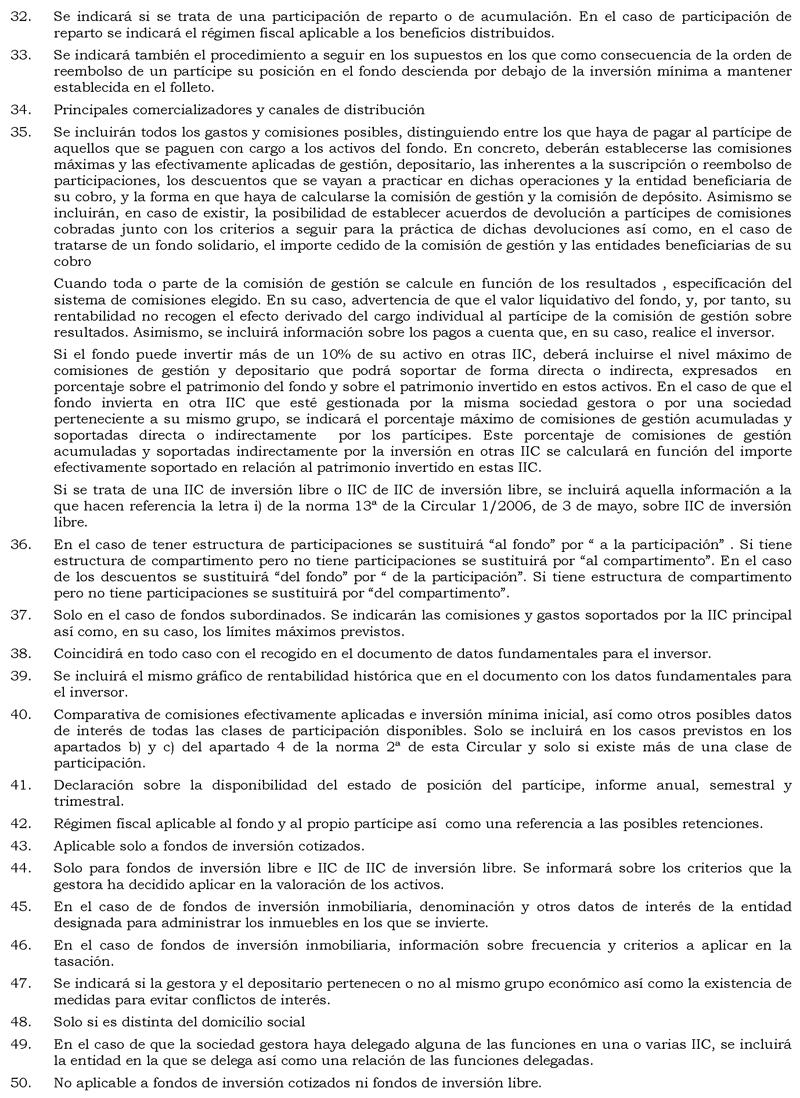 BOE.es - Documento BOE-A-2013-5453