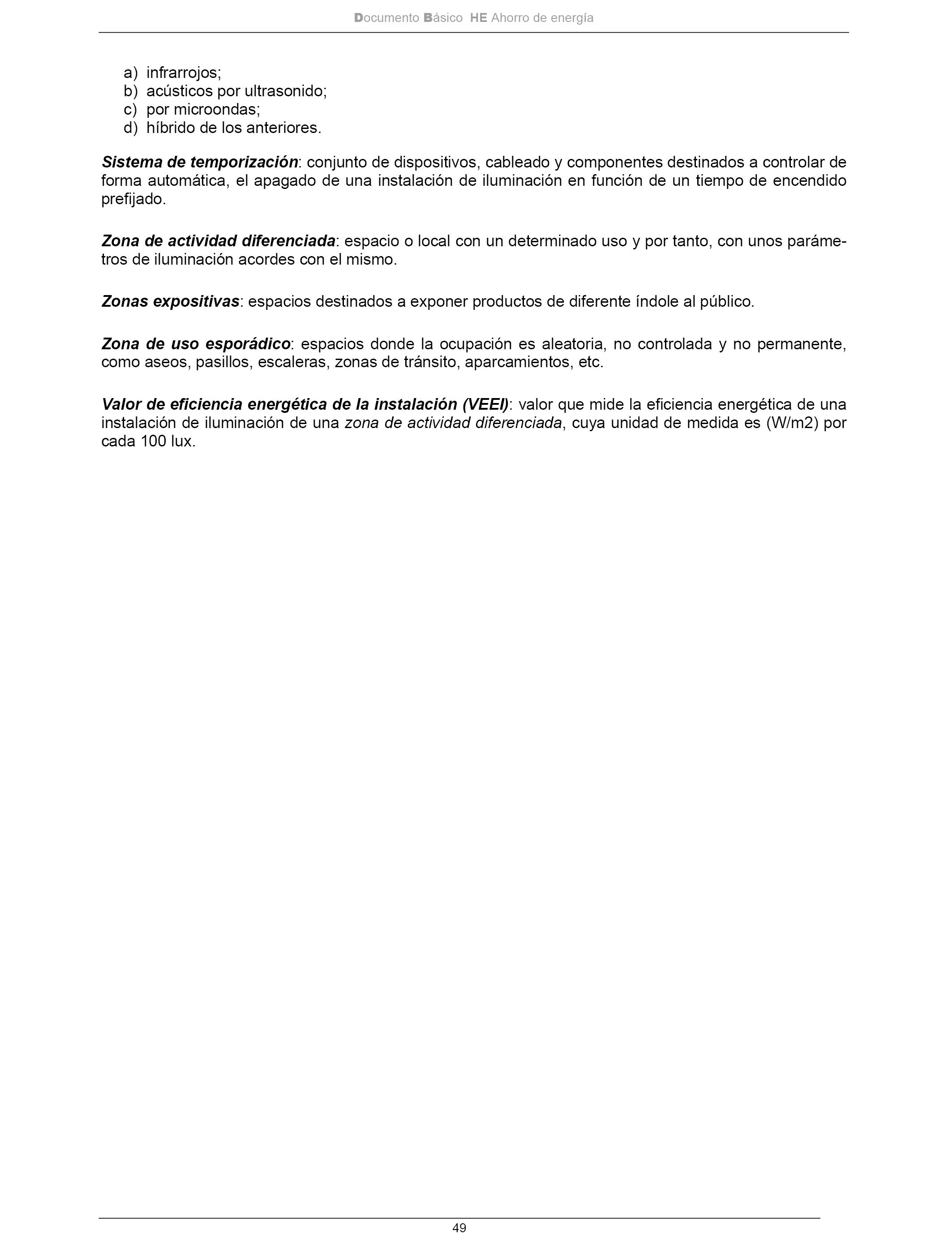 BOE.es - Documento BOE-A-2013-9511
