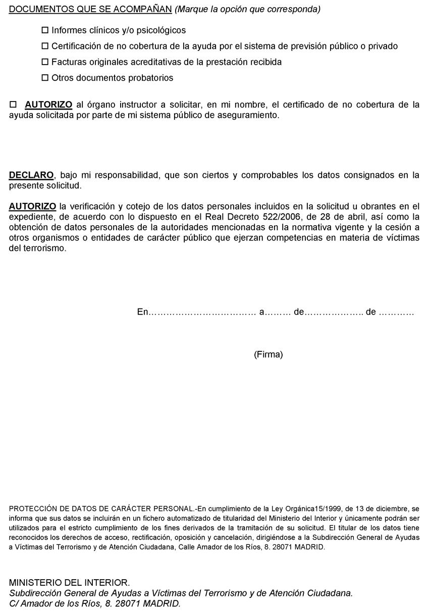BOE.es - Documento consolidado BOE-A-2013-9680