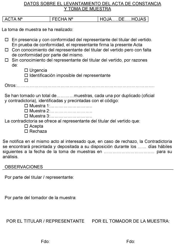 BOE.es - Documento consolidado BOE-A-1986-10638