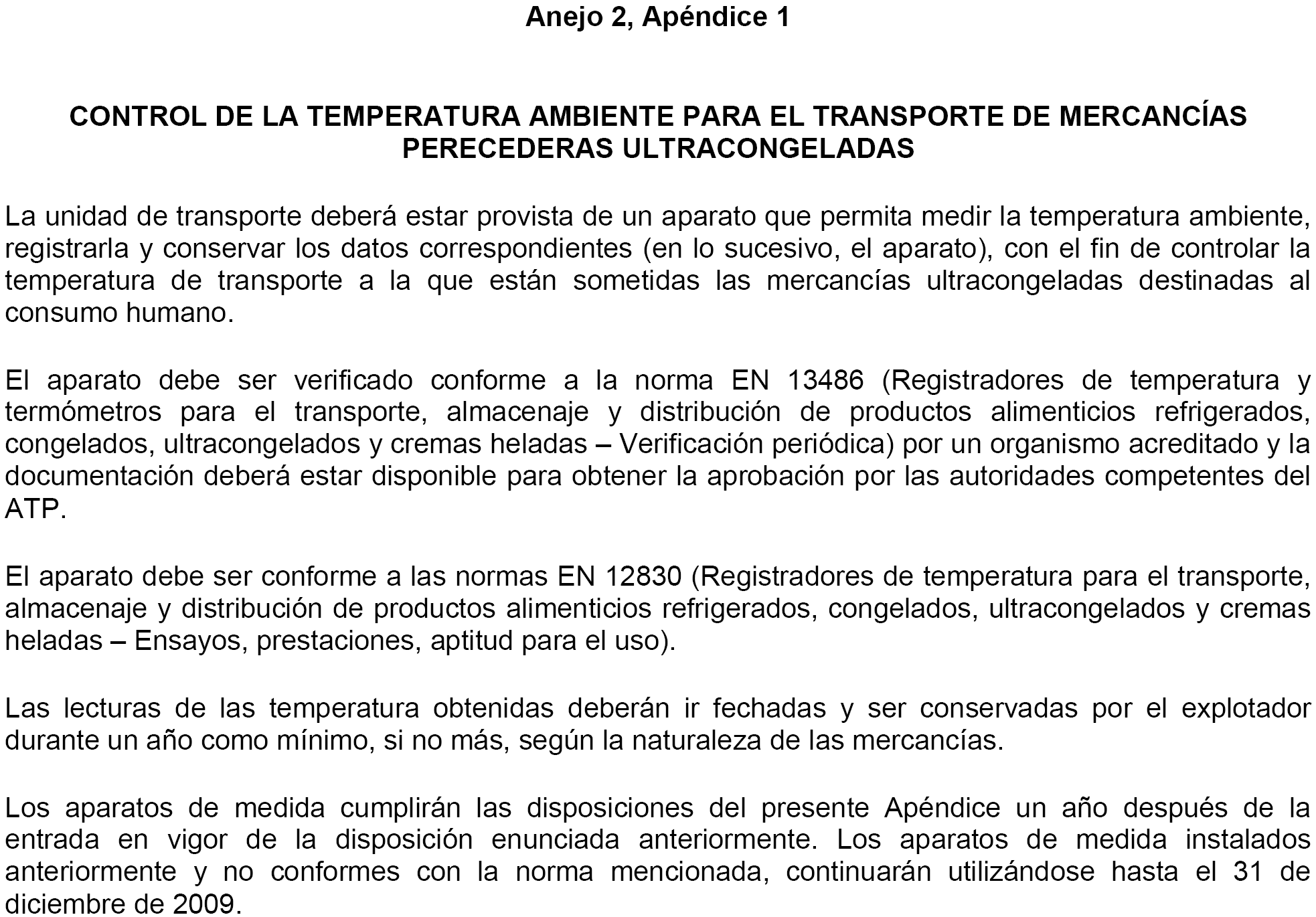 BOE.es - Documento BOE-A-2013-11936