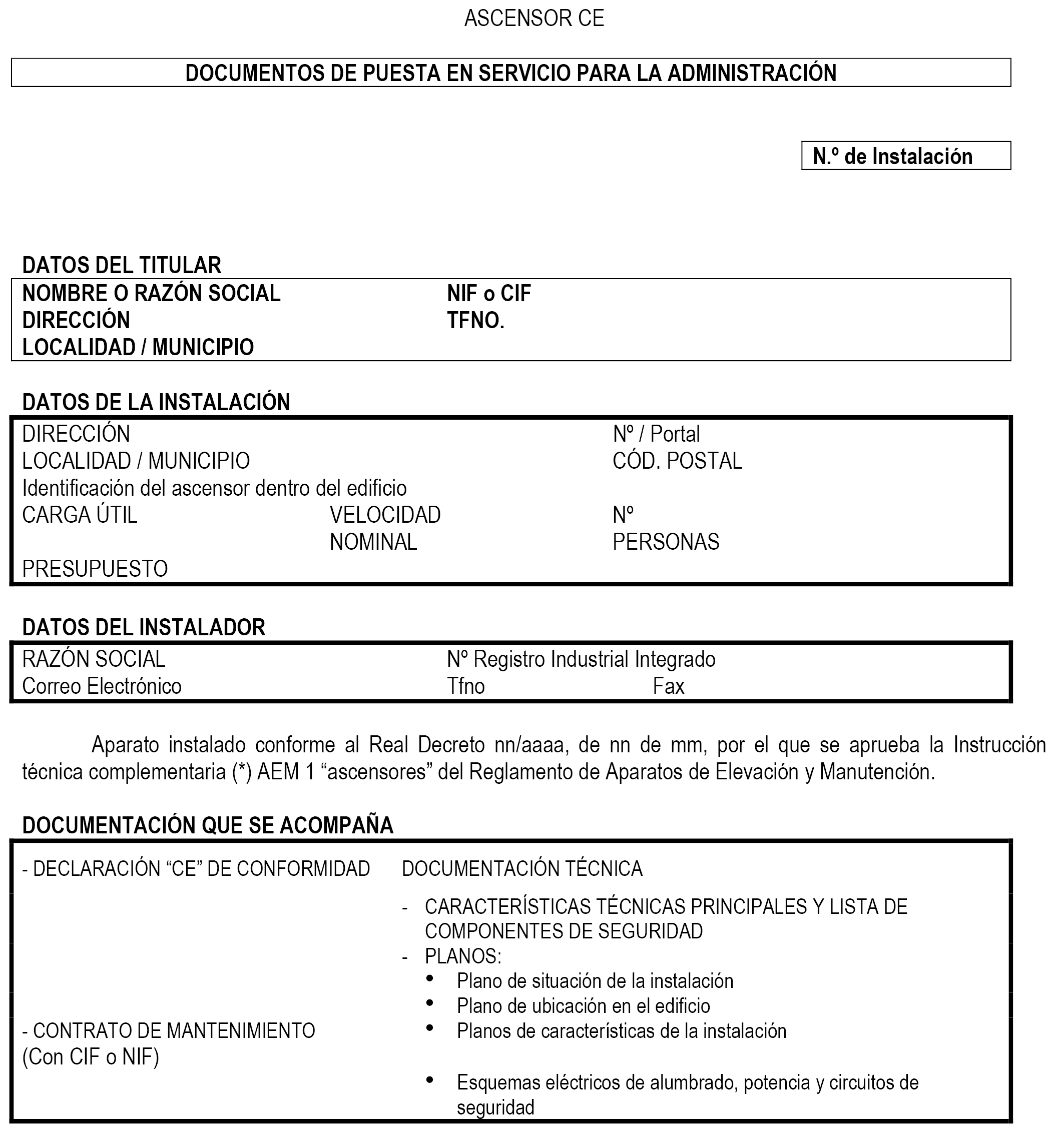 BOE.es - Documento BOE-A-2013-1969