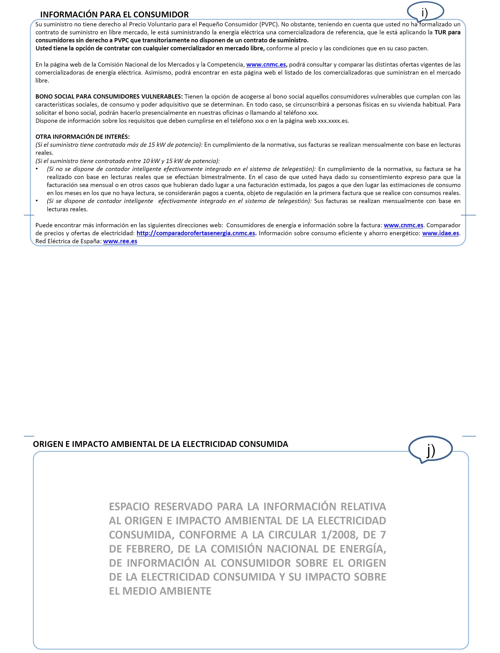 BOE.es - Documento BOE-A-2014-5655