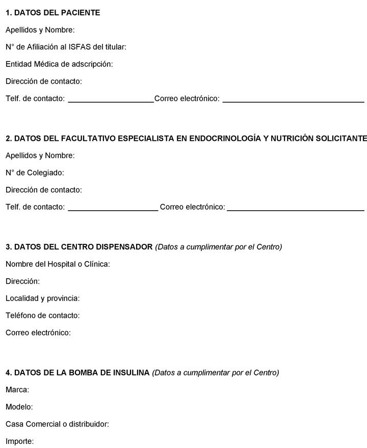 BOE.es - Documento consolidado BOE-A-2014-457