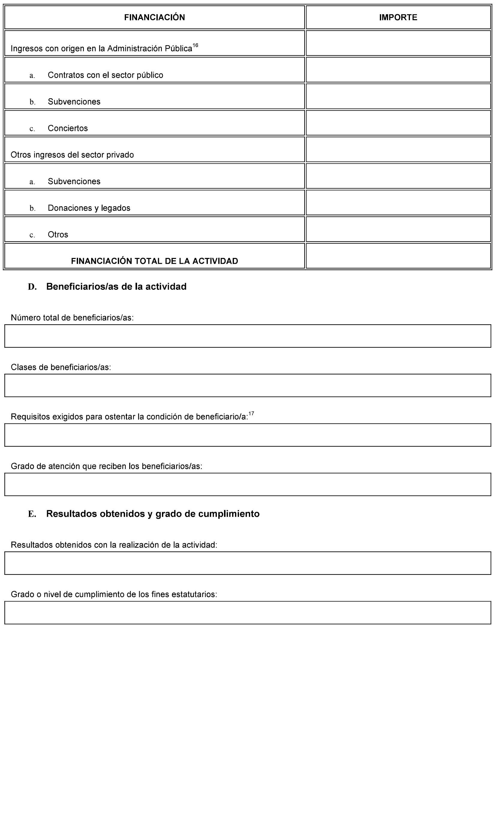 BOE.es - Documento BOE-A-2014-6728