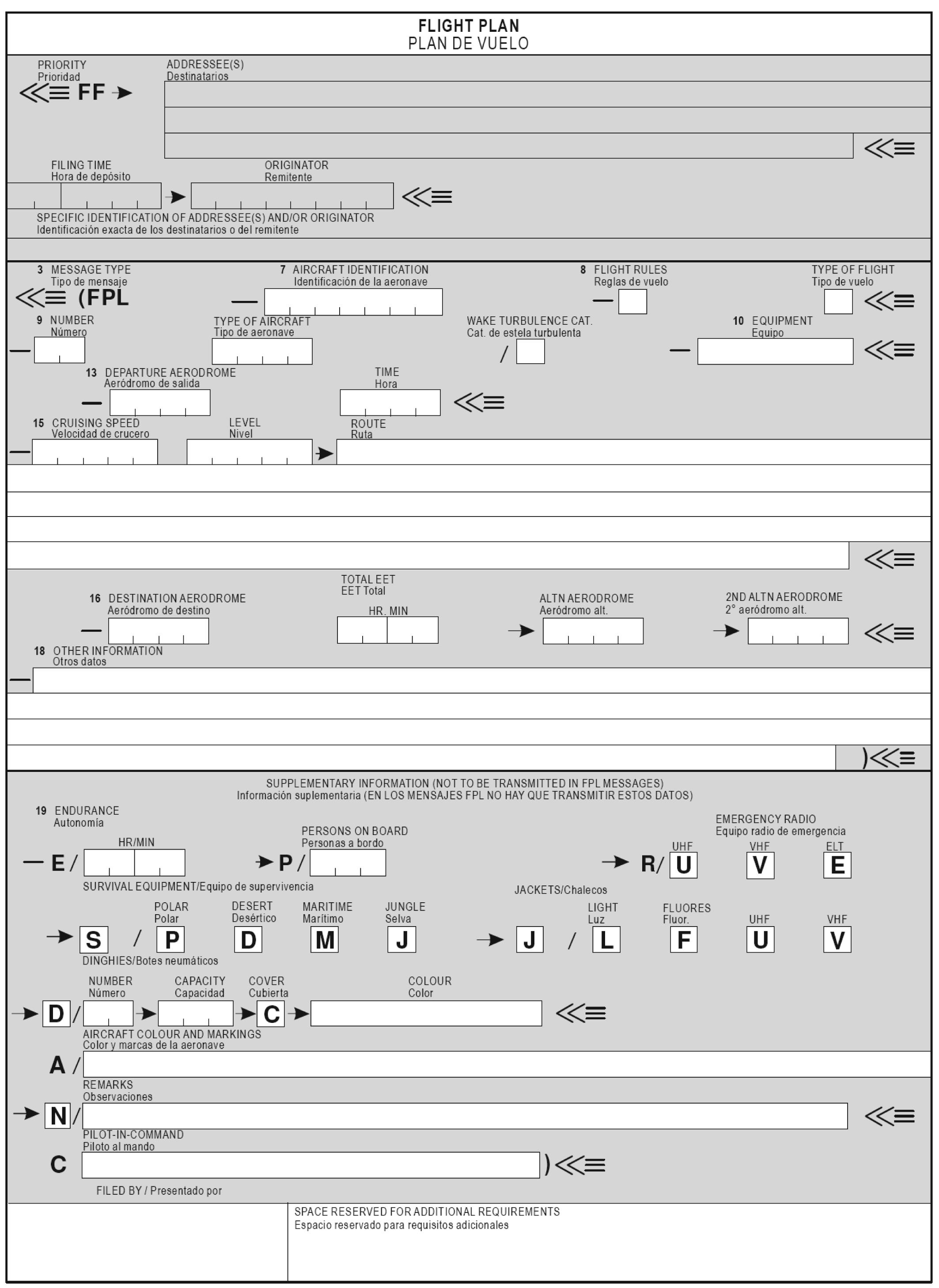 BOE.es - Documento BOE-A-2014-6856