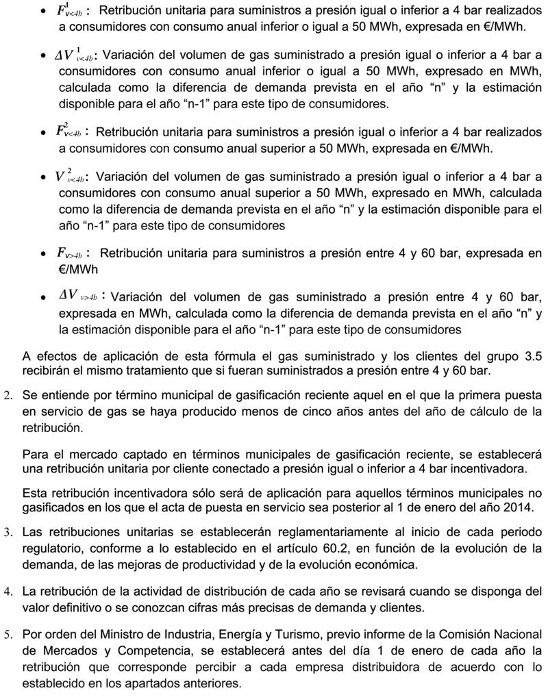 BOE.es - Documento consolidado BOE-A-2014-7064