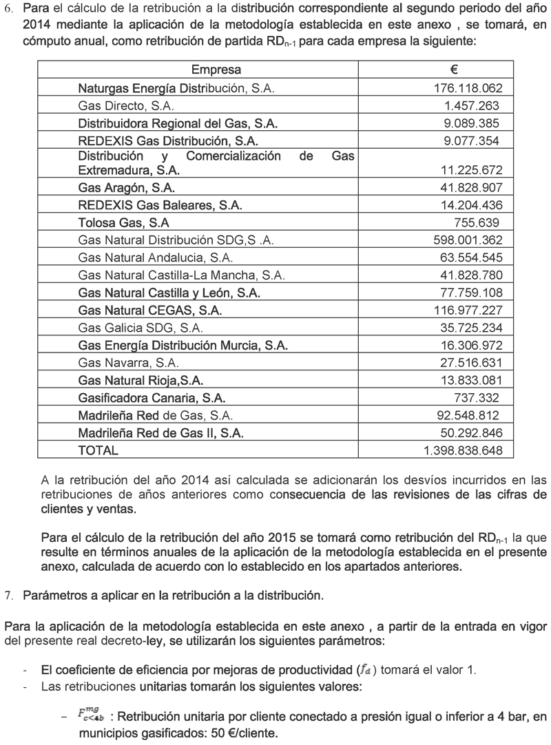 BOE.es - Documento BOE-A-2014-7064