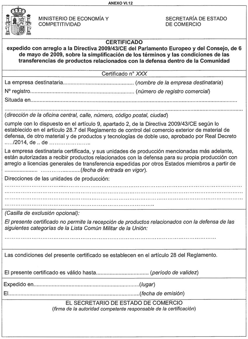 BOE.es - Documento consolidado BOE-A-2014-8926