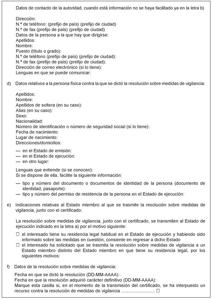 BOE.es - Documento BOE-A-2014-12029