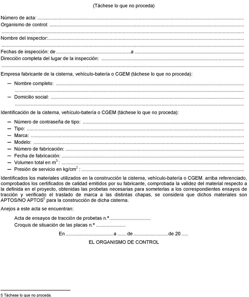 BOE.es - Documento consolidado BOE-A-2014-2110