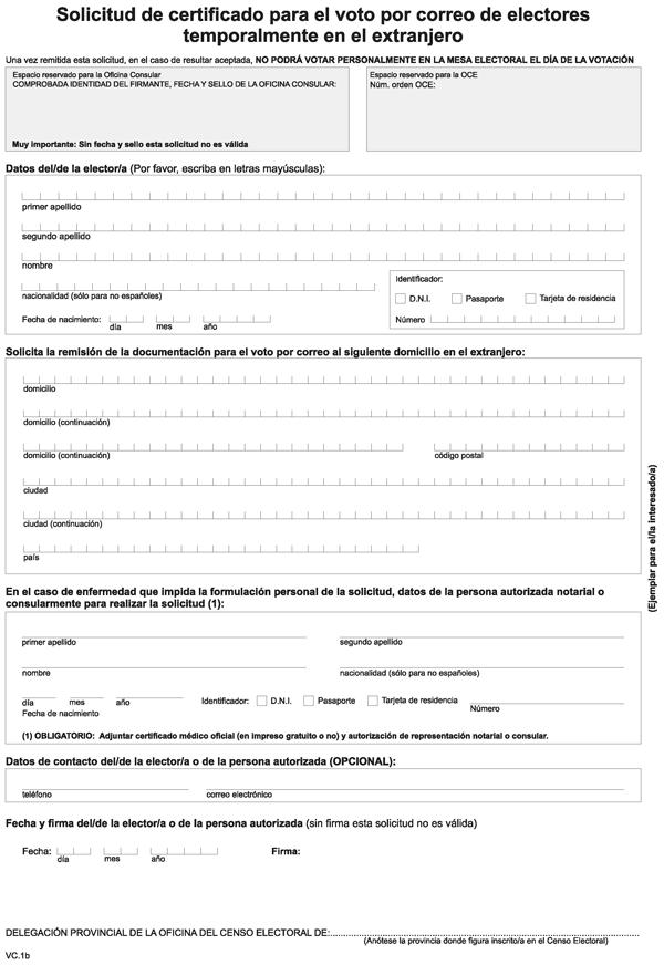 BOE.es - Documento BOE-A-2014-3597