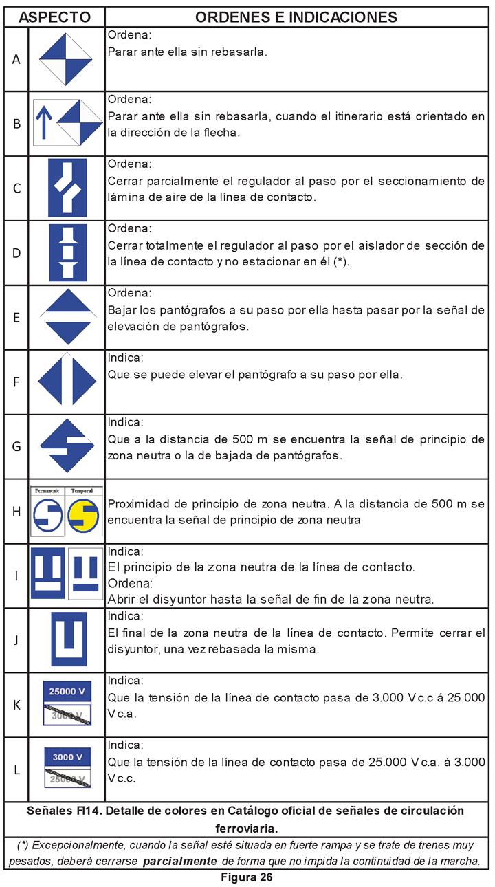 BOE.es - Documento BOE-A-2015-8042