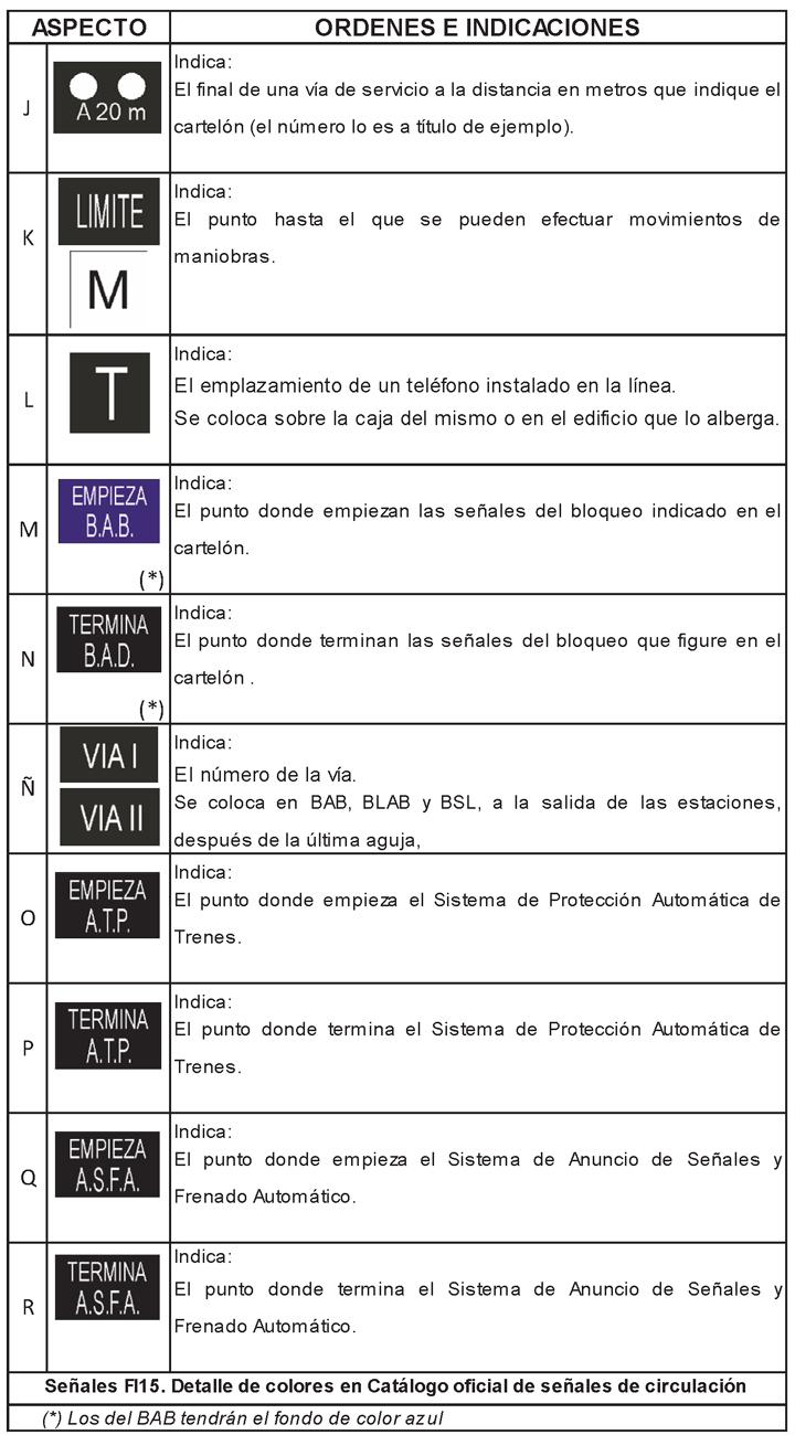 BOE.es - Documento consolidado BOE-A-2015-8042