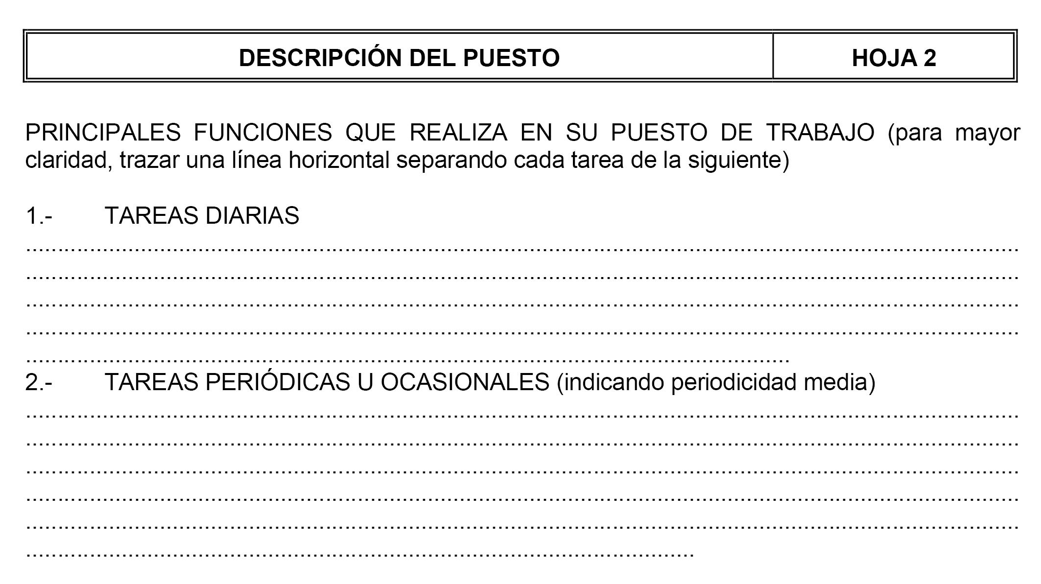 BOE.es - Documento BOE-A-2015-9304