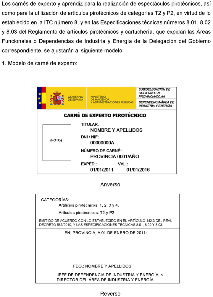 BOE.es - Documento BOE-A-2015-12054