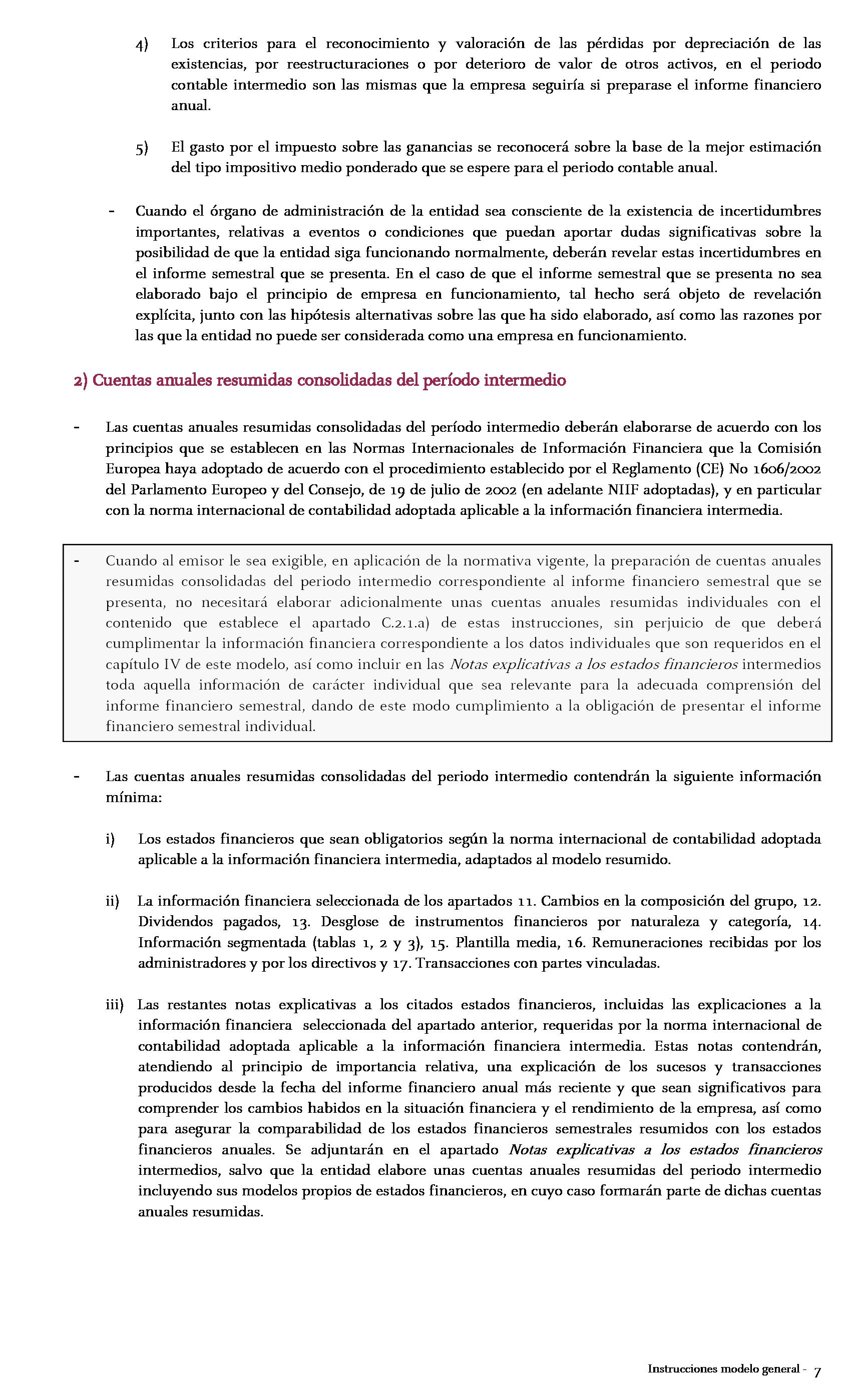 Increíble El Controlador Se Reanuda Galería - Plantilla Curriculum ...