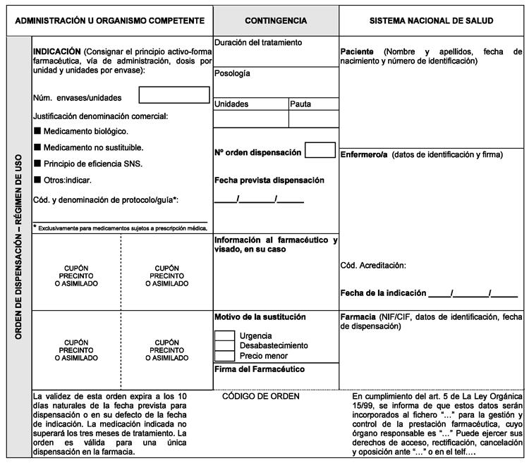 BOE.es - Documento consolidado BOE-A-2011-1013