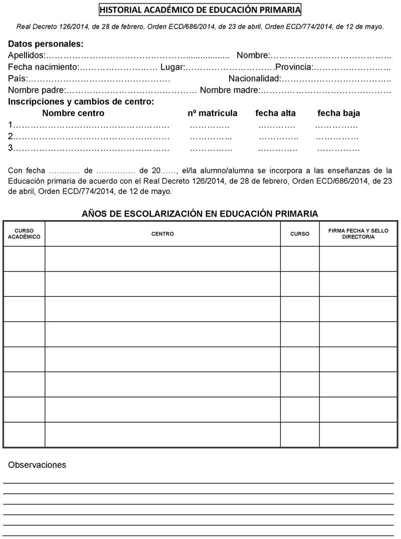 BOE.es - Documento BOE-A-2015-4392