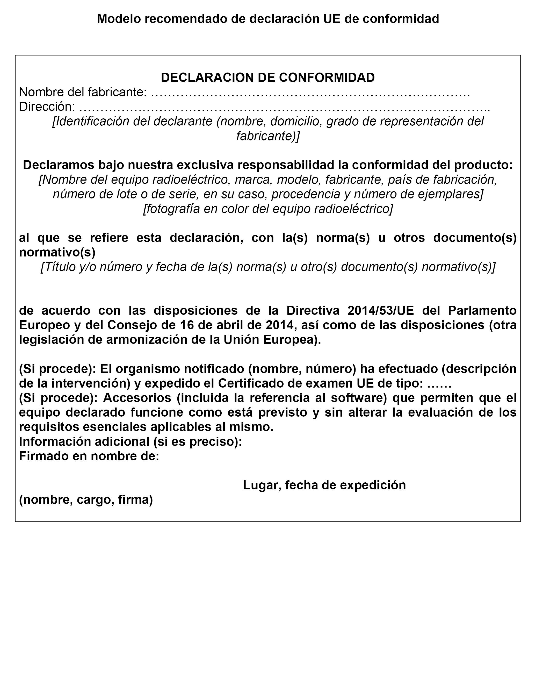 BOE.es - Documento BOE-A-2016-4444
