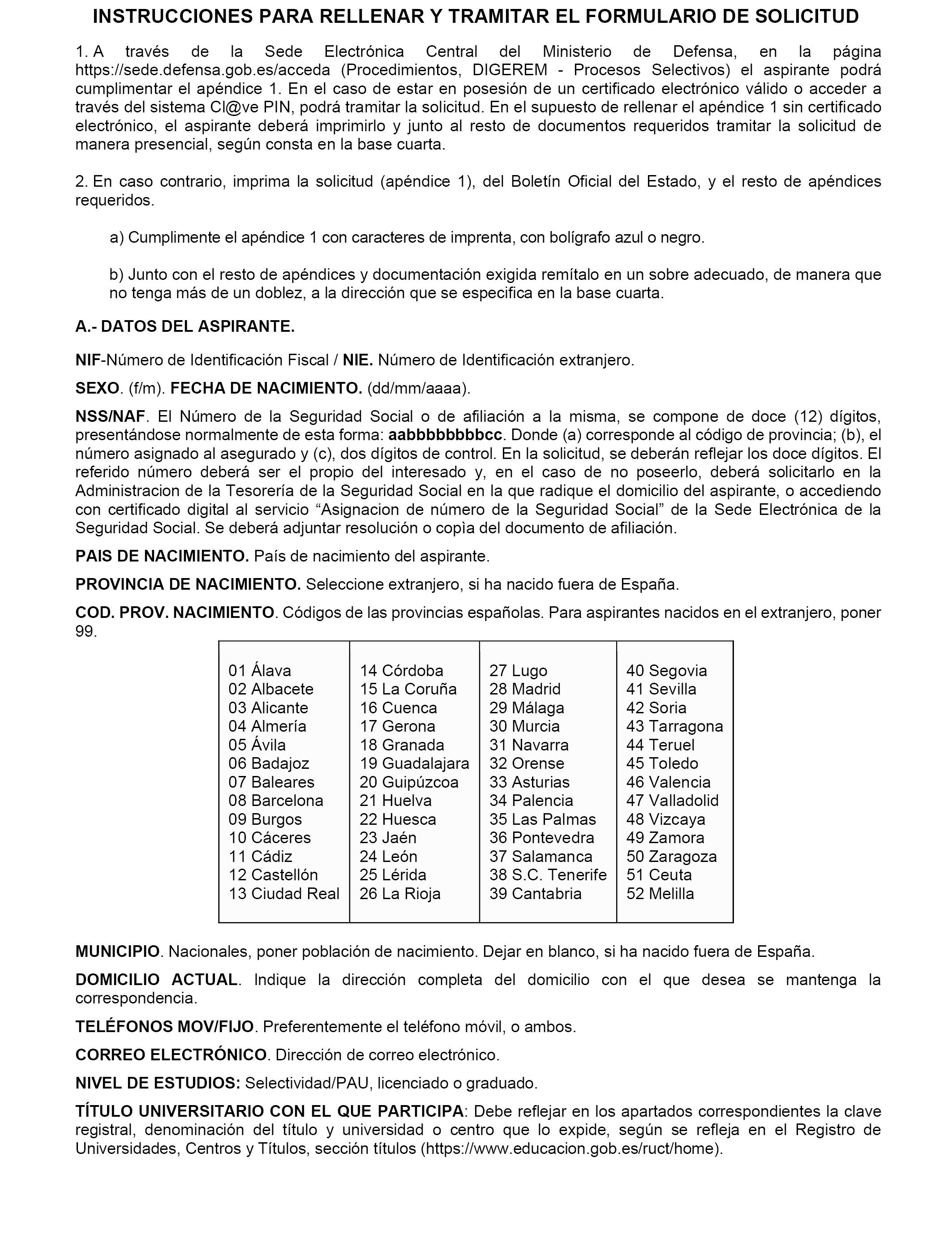 BOE.es - Documento BOE-A-2016-4868