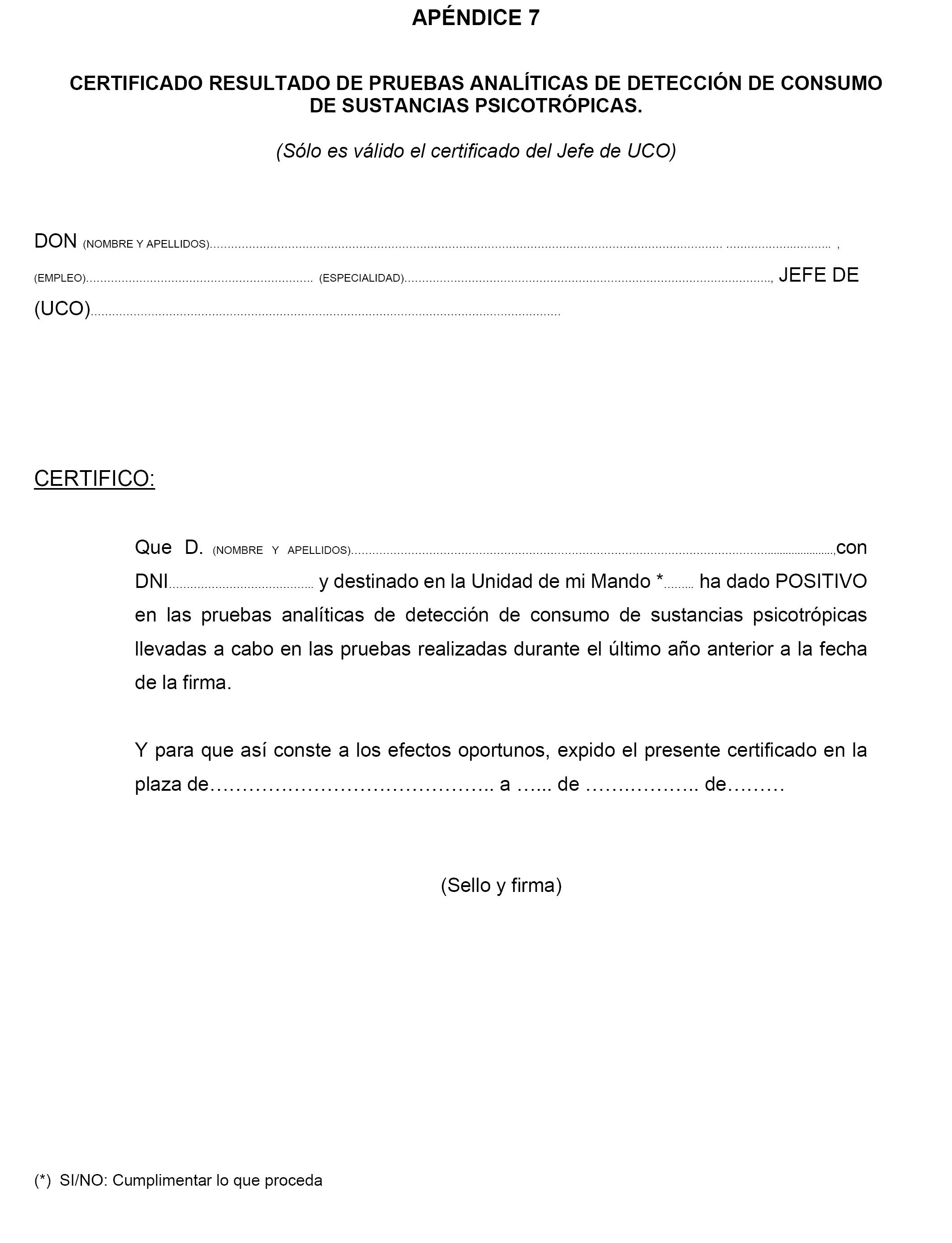 BOE.es - Documento BOE-A-2016-4869