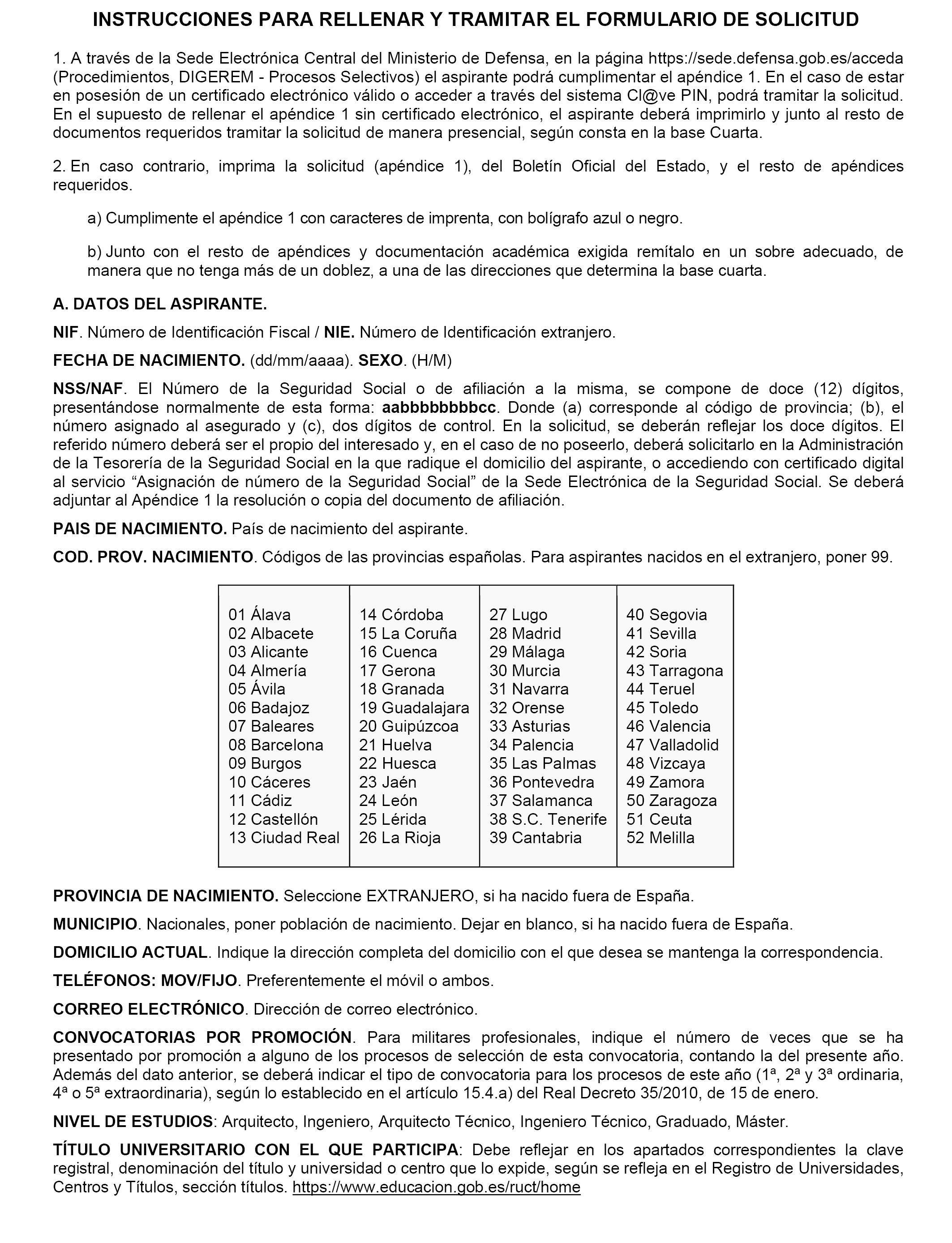 BOE.es - Documento BOE-A-2016-4871