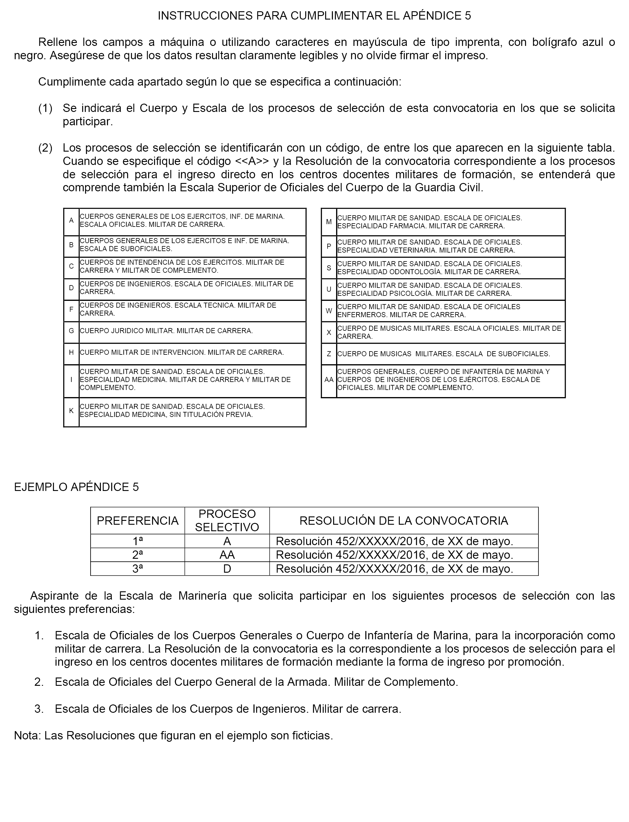 El rinc n canario de la oposici n resoluci n 452 38065 for Resolucion docentes 2016