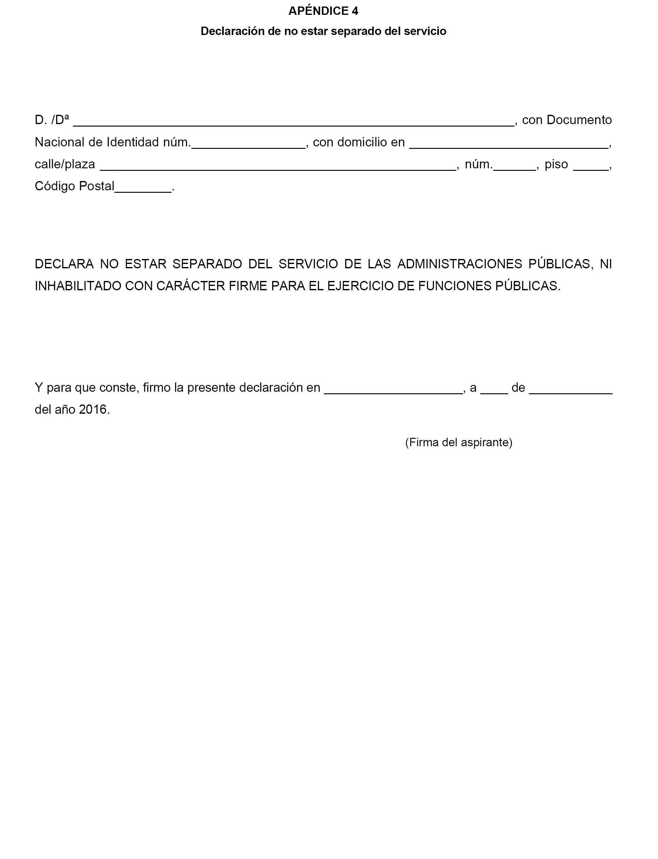 BOE.es - Documento BOE-A-2016-4872