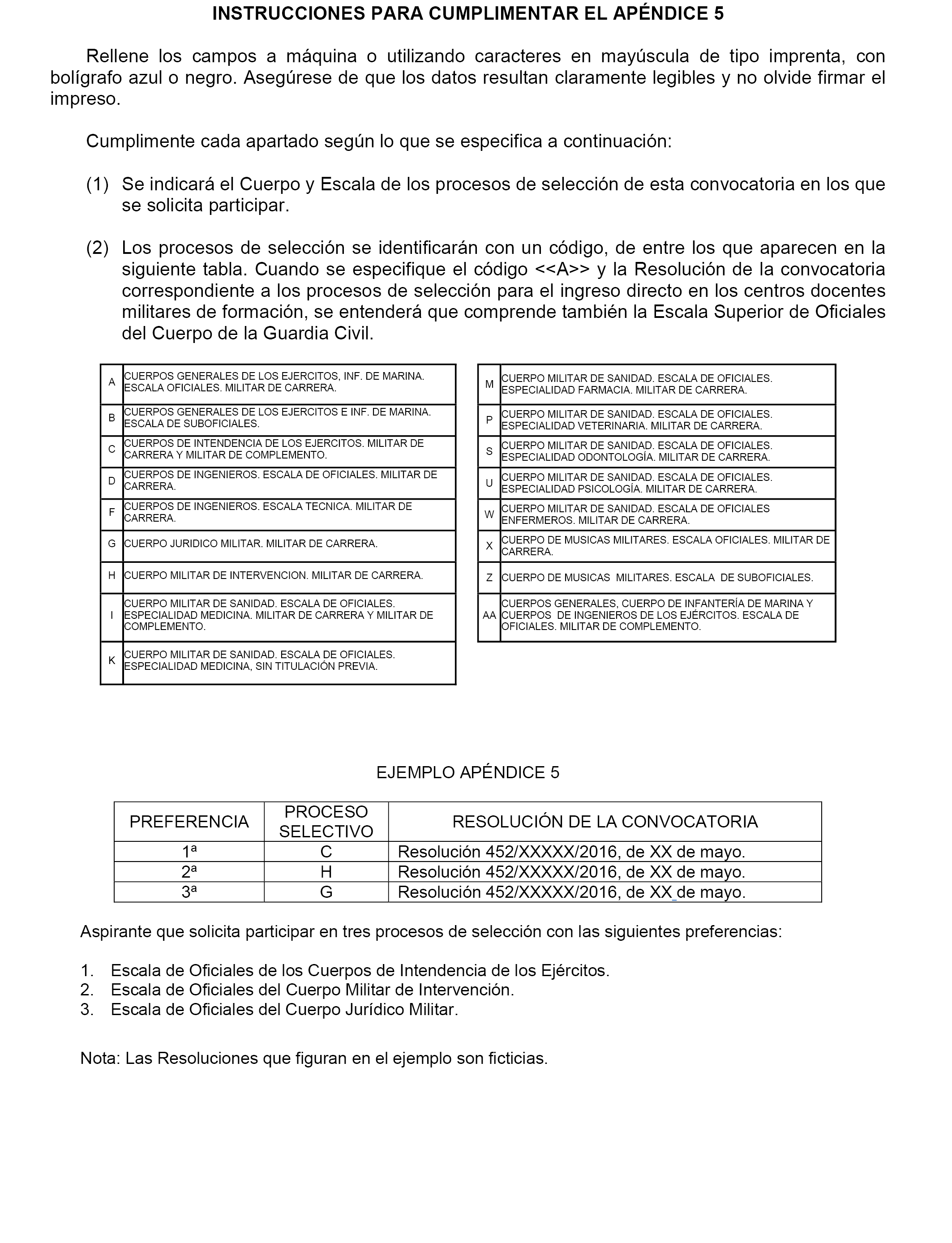 El rinc n canario de la oposici n resoluci n 452 38066 for Resolucion docentes 2016