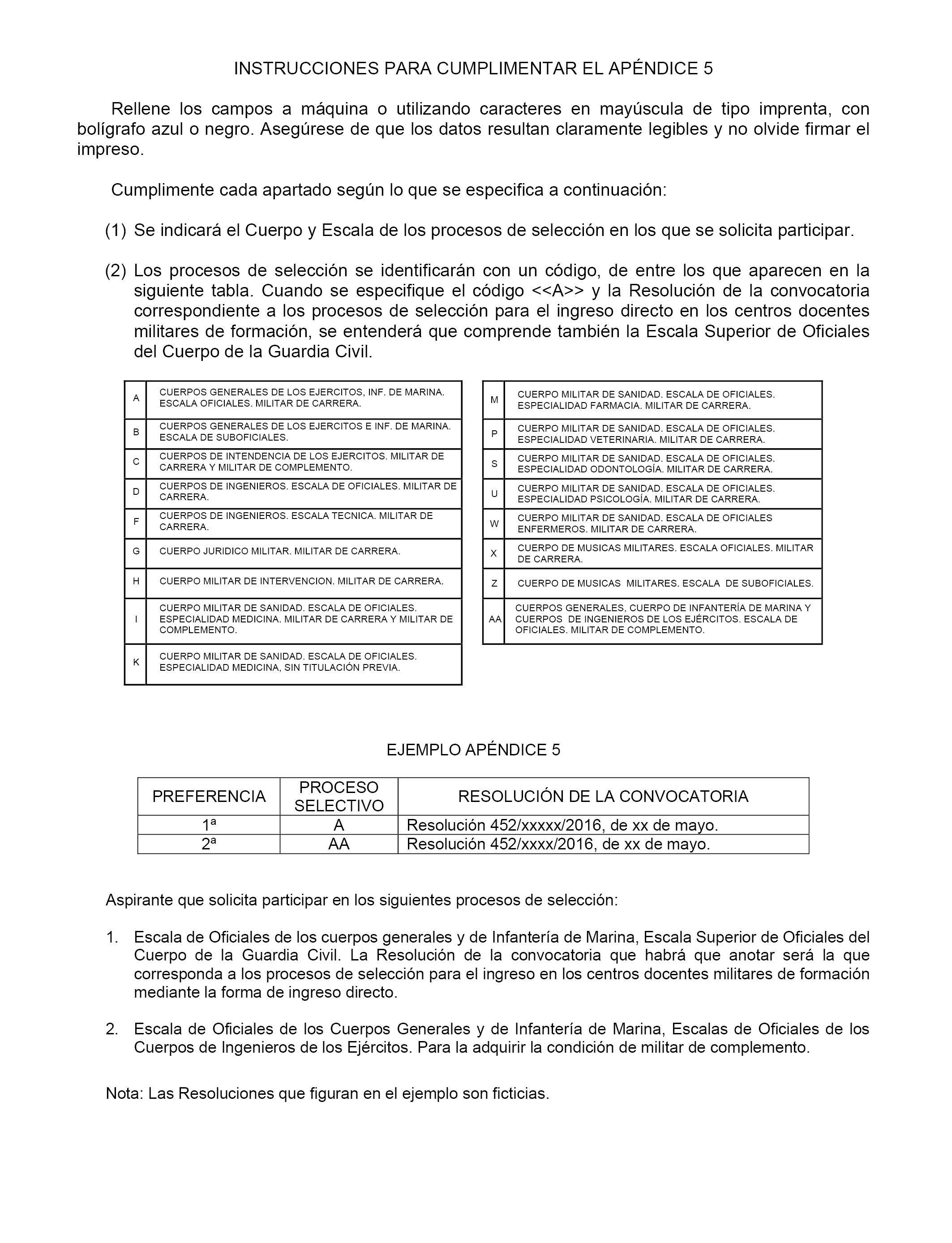 El rinc n canario de la oposici n resoluci n 452 38067 for Resolucion docentes 2016