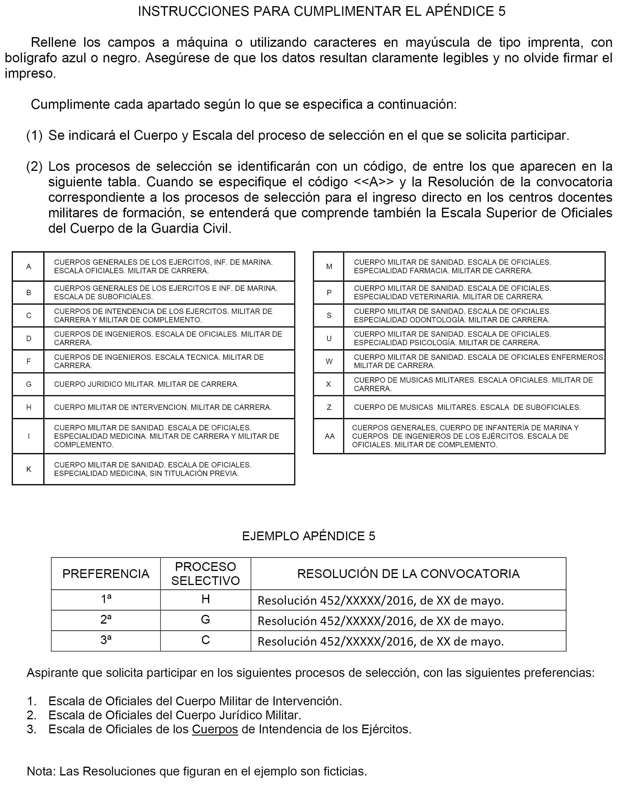El rinc n canario de la oposici n resoluci n 452 38070 for Resolucion docentes 2016