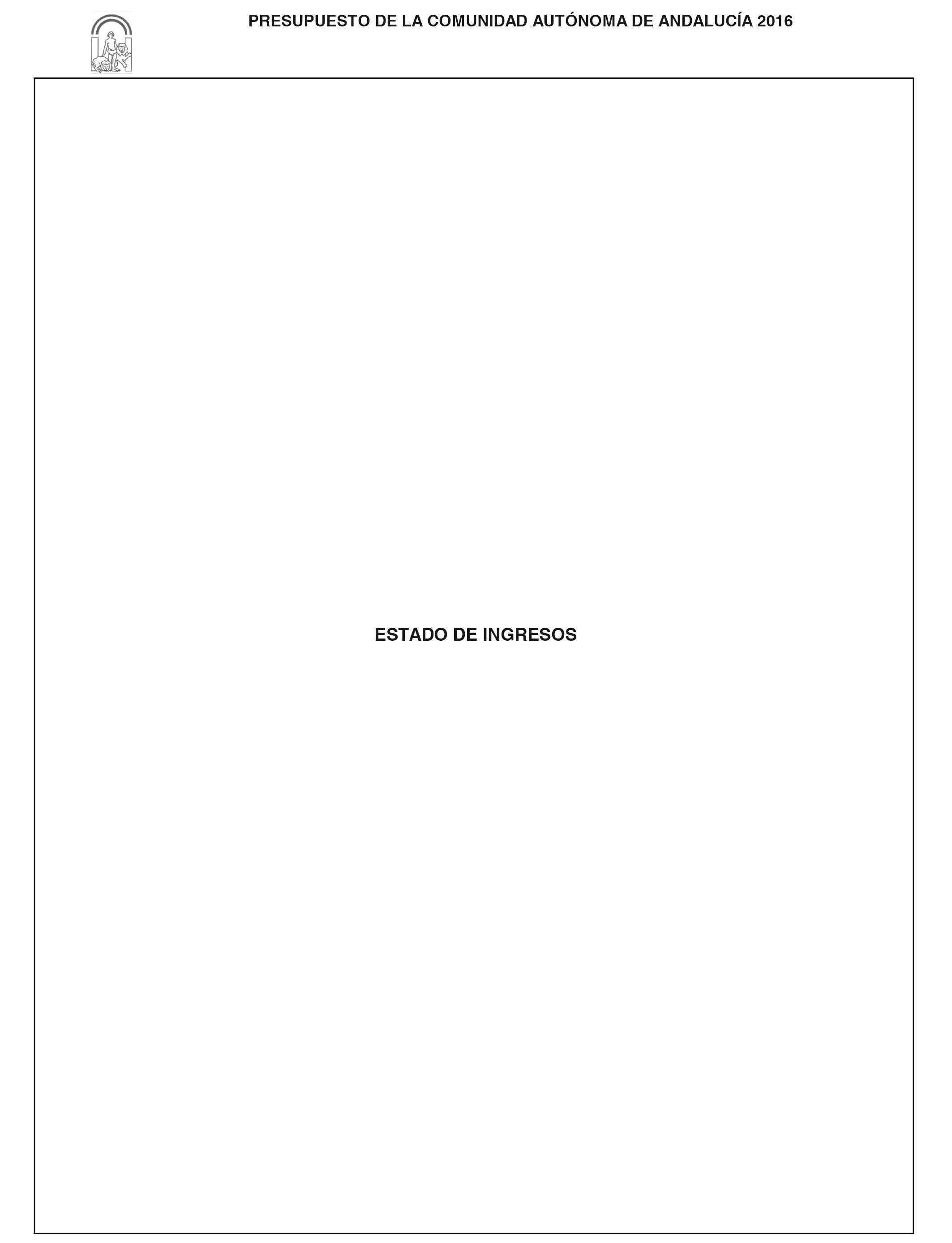 Encantador Muestra Reanuda Para Trabajos De Asistente Administrativo ...