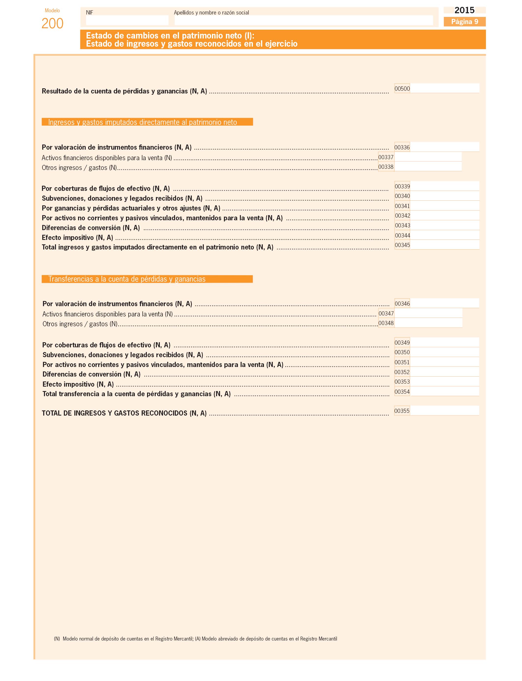 BOE.es - Documento BOE-A-2016-5529