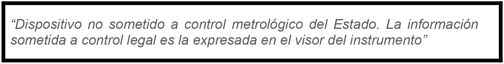 BOE.es - Documento BOE-A-2016-5530