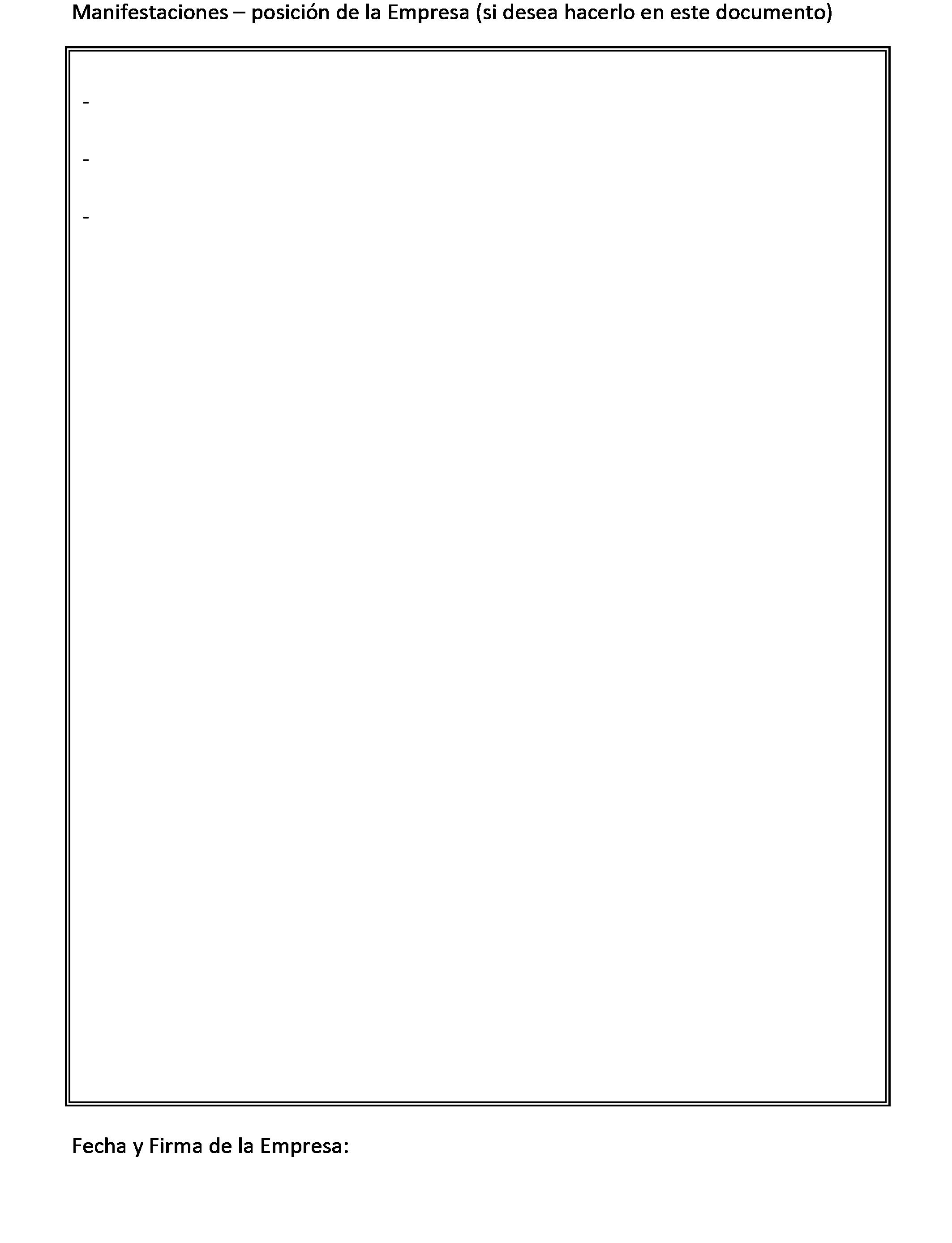 BOE.es - Documento BOE-A-2016-468