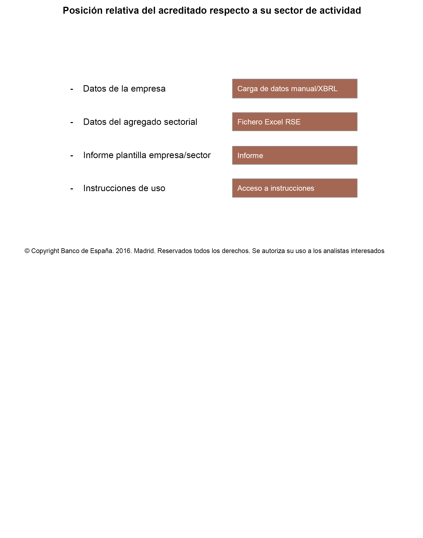 BOE.es - Documento BOE-A-2016-6606