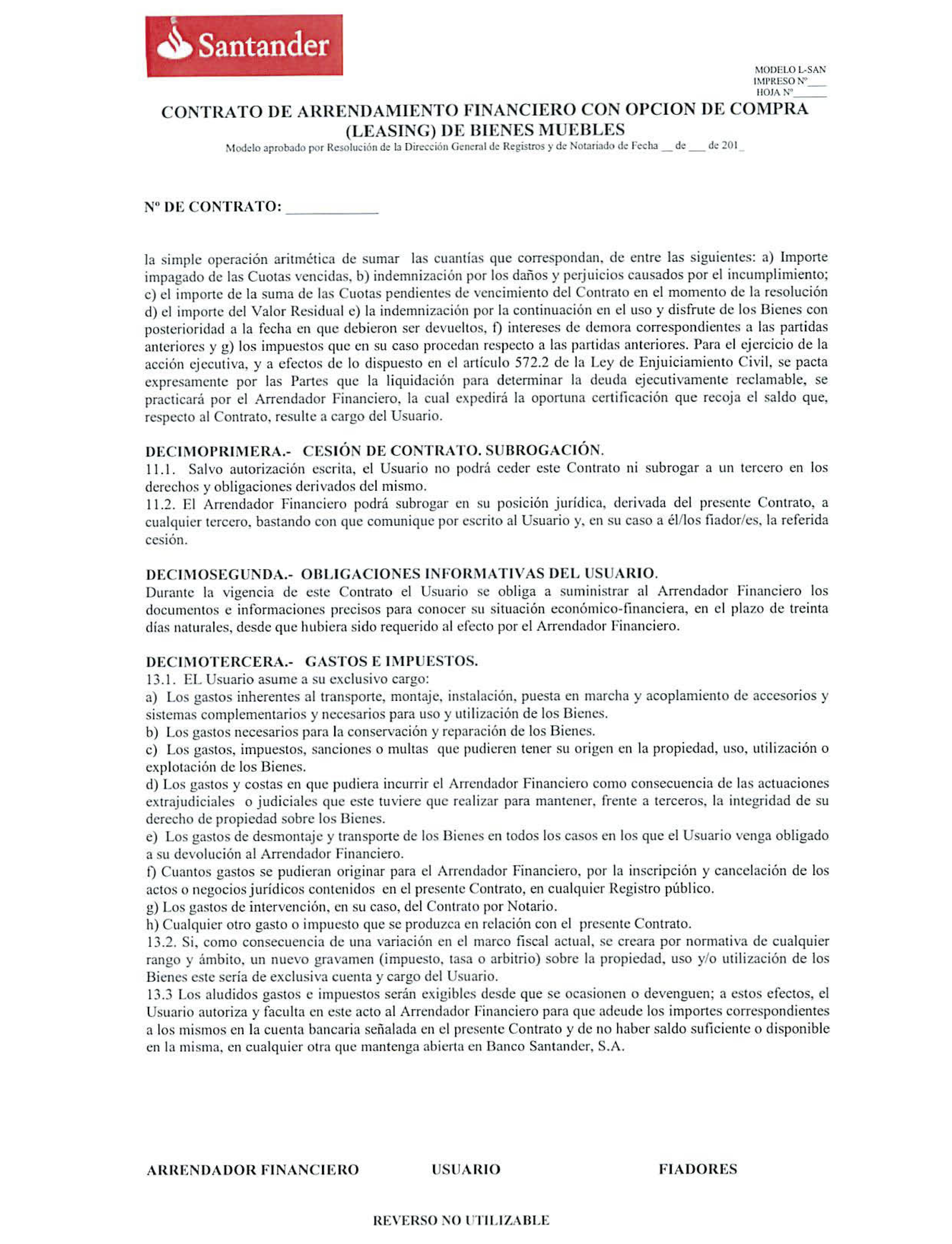 Documento boe a 2016 6705 for Telefono registro bienes muebles madrid
