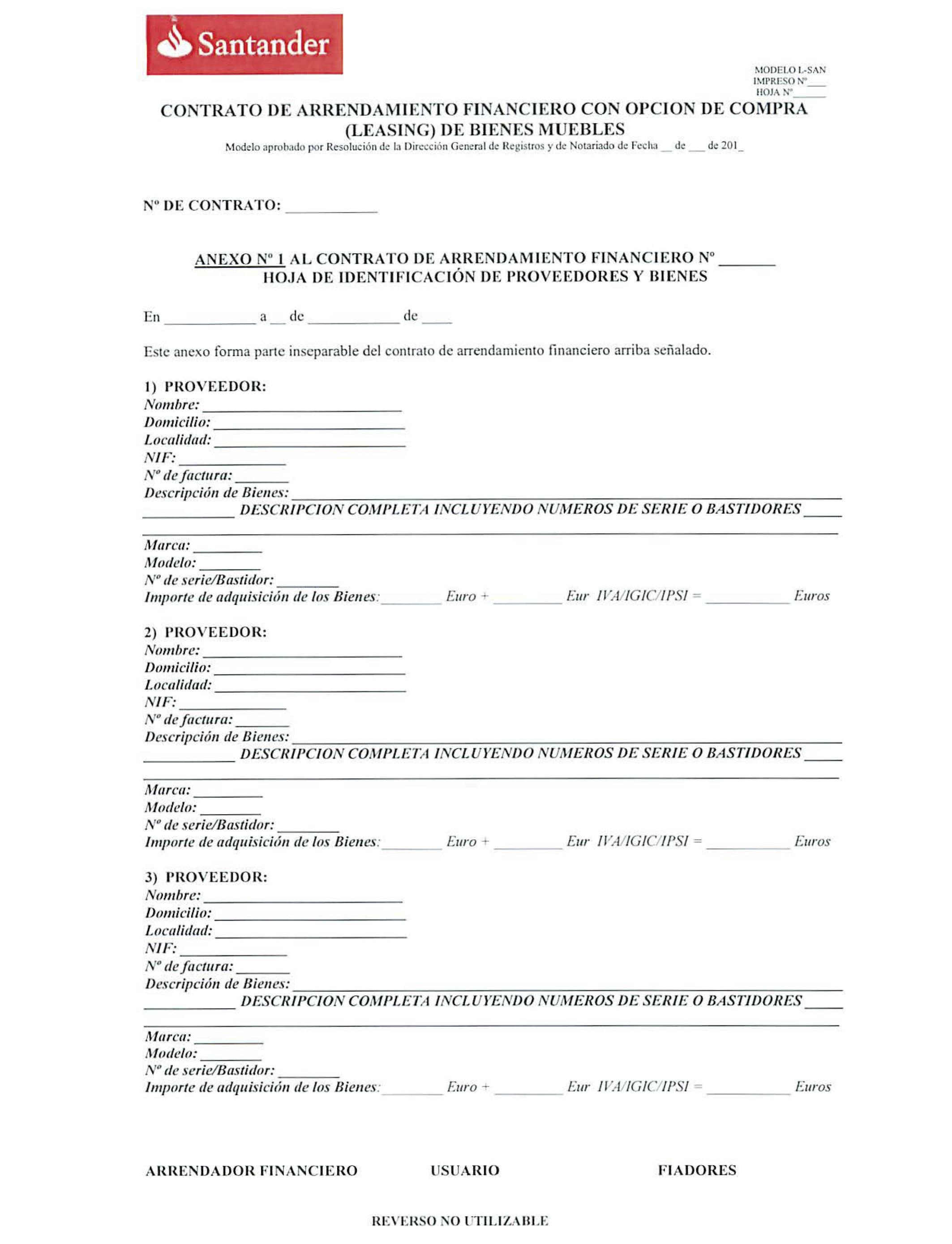 Documento boe a 2016 6705 for Registro de bienes muebles madrid