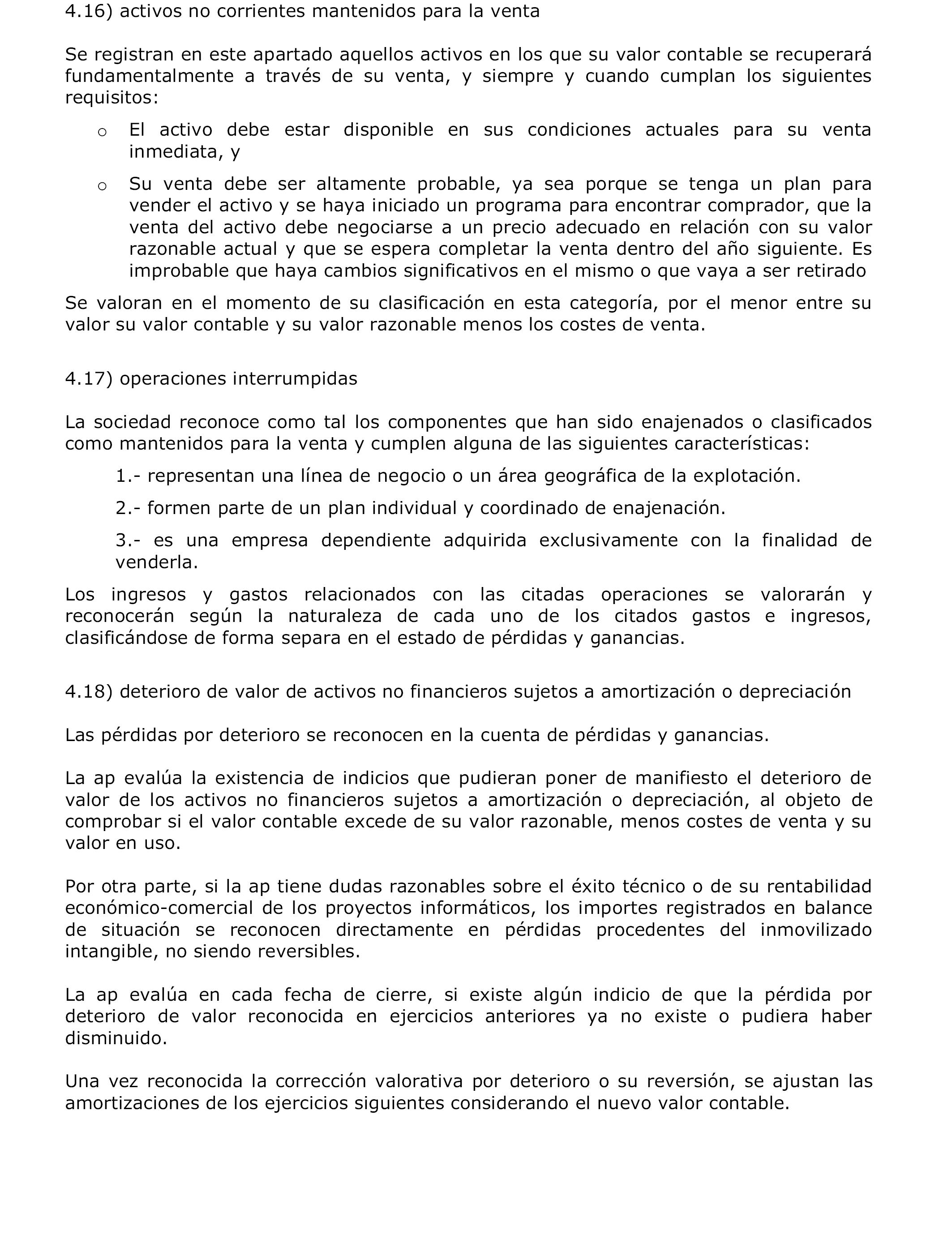 BOE.es - Documento BOE-A-2016-6744