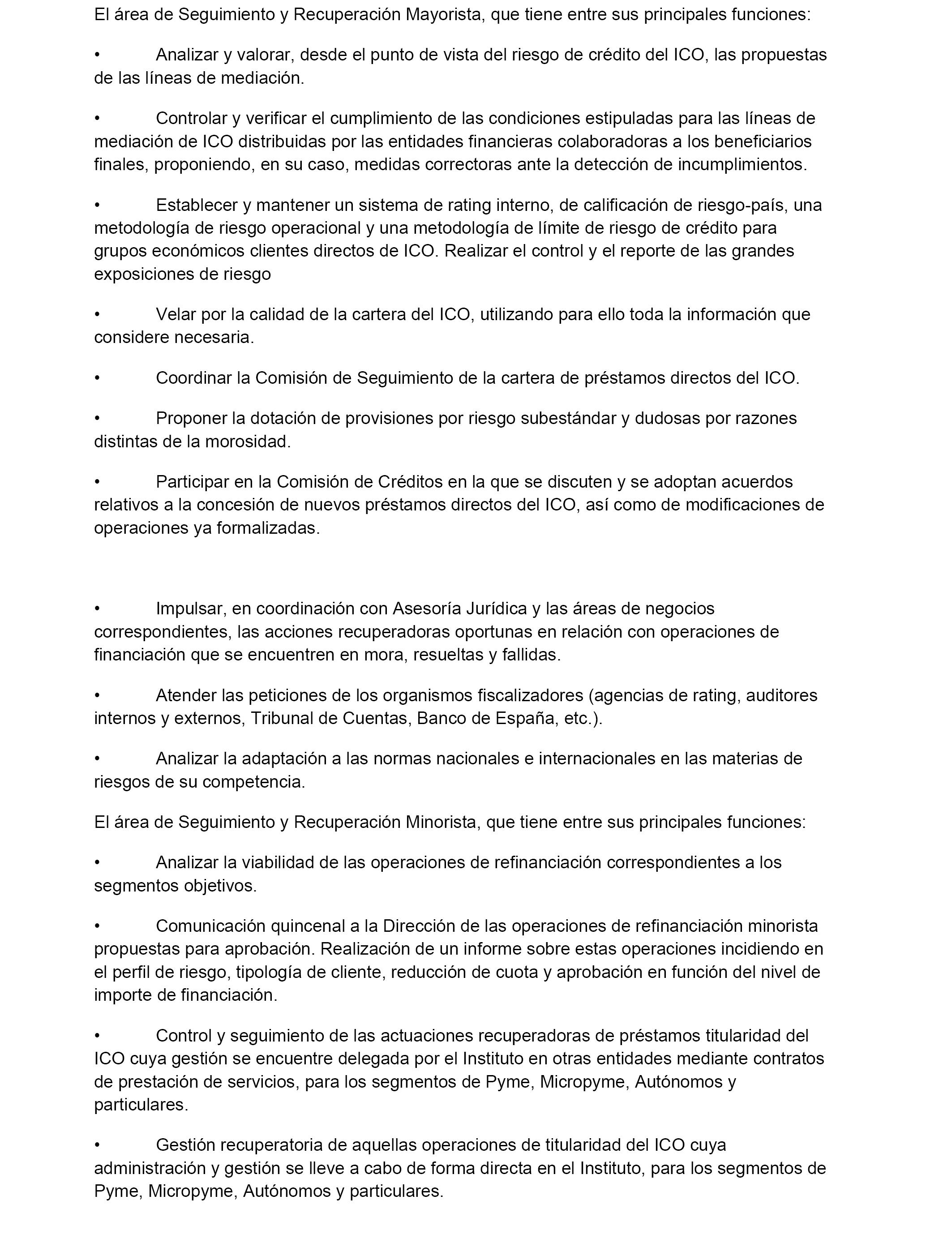 BOE.es - Documento BOE-A-2016-7396