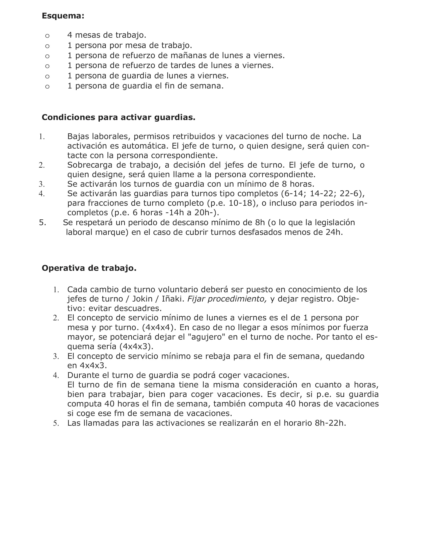 BOE.es - Documento BOE-A-2016-7547