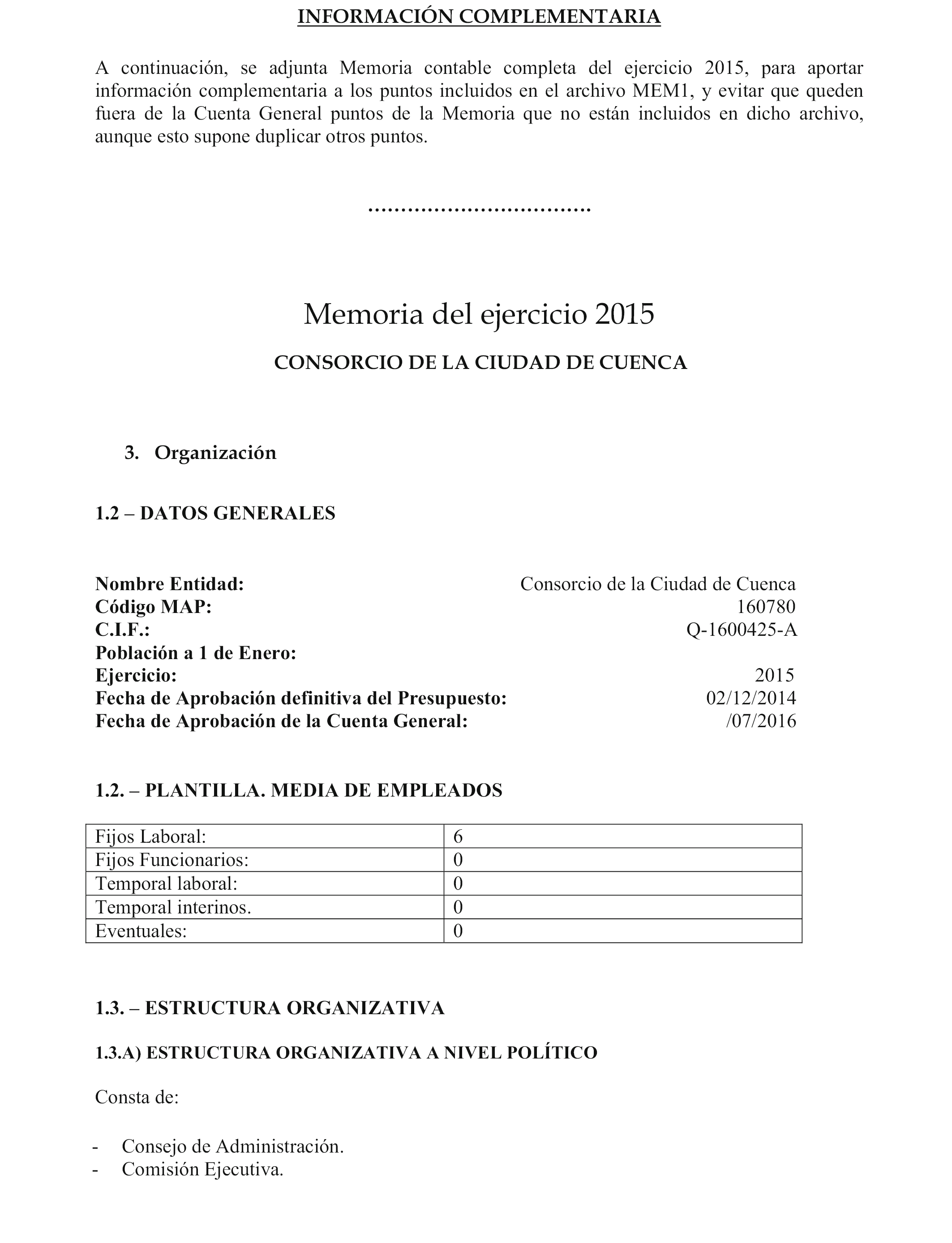 Atractivo Plantilla De Información Ejecutiva Adorno - Colección De ...